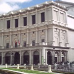 Teatro Real (Madrid) 01
