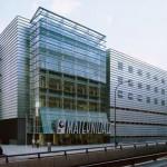 Hospital_La_Maternidad